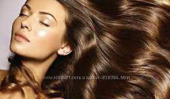 Профессиональная продукция для волос Kaaral Италия