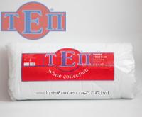 White collection - одеяло ТЕП. Плотность наполнителя - 250 гм&178.