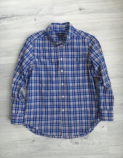Рубашка тм Ralph Lauren
