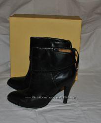 Ботинки Ellenka размер 37