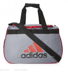 ����� Adidas