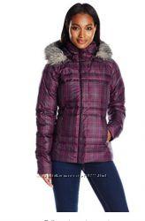 Куртка Columbia Women&acutes Mercury Maven IV Jacket