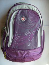 Рюкзак школьный  Zundi для девушек