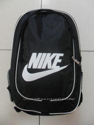 Рюкзак спортивный городской.