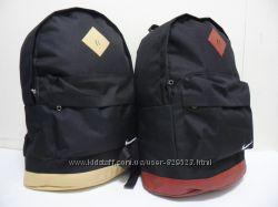 Рюкзак городской молодежный Ромб