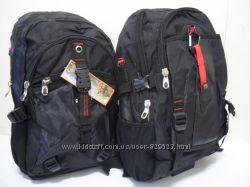 Рюкзак спортивный Polar 30 L.
