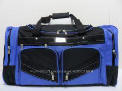 Сумки дорожные Гигант - Yins bag.