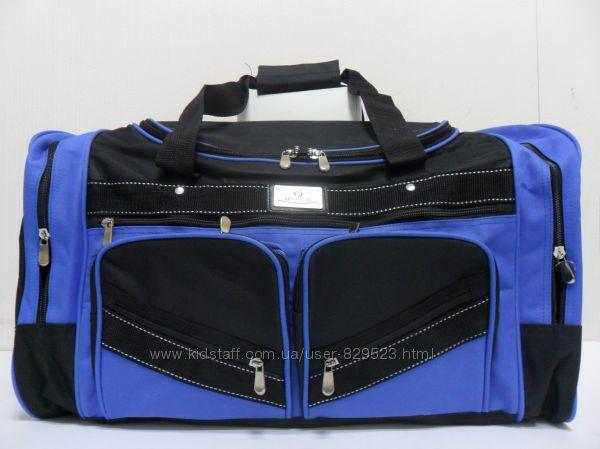 Сумки дорожные большие - Yins bag.