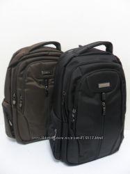 Рюкзак с отделом для ноутбука Star dragon