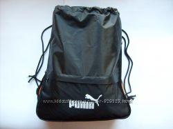 Рюкзак мешок заплечный