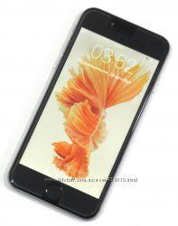 Мобильный телефон iPhone 6s 2 гб ОЗУ, камера 8 мп