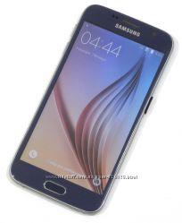 Мобильный телефон SAMSUNG GALAXY S6  2 Ядра