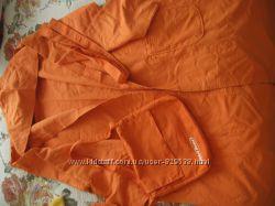 Новий чоловічий халат із сумкою