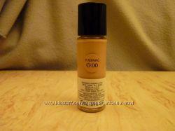 Продам увлажняющий легкий тональный крем Shiseido 15ml тестер Америка