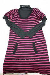 Платье, комплект для беременной в отличном состоянии