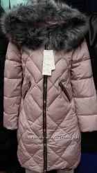Куртку пальто