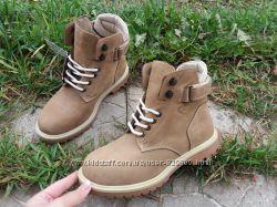 Ботиночки Турция