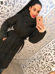 Пальто куртку