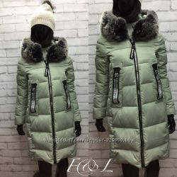 Куртку пальто зима
