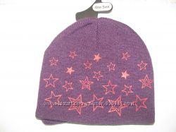 Акция    Деми шапочки для девочек и мальчишек на 1-2, 5 года.