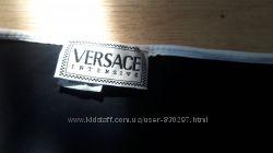 Классное парео оригинал Versace