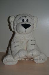 Тигр белый , состояние нового,