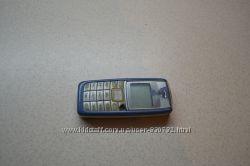 мобільні телефони БУ