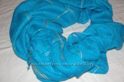Симпатичные шарфики