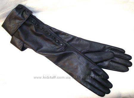 Куплю перчатки кожа  замша недорого можно бу