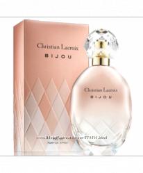 Christian Lacroix Bijou для нее от Avon
