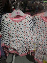 Пижама пижамка 92р. 98р.