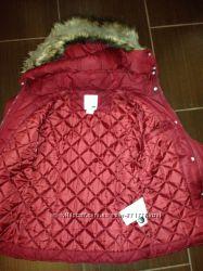 Куртка Levi&acutes