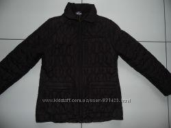 Куртка  стеганая  - Harmony - L