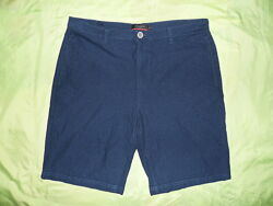 Мужские шорты котон-Pierre Cardin-XL/50 размер