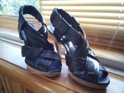 Туфли босоножки MINELLI 36 размер