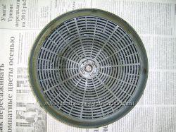 Куплю угольный фильтр для кухонной вытяжки Turbo Air S602