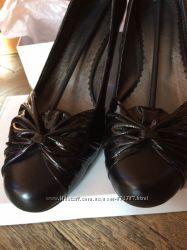 Туфлі жіночі 40. 5-41р.