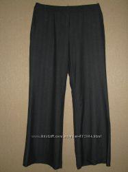 Классные брюки NEXT для стильной женщины