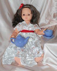 Кукла palitoy made in england, 70-е. Рабочая, в хорошем состоянии