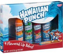 Бальзам для губ Hawaiian Punch Lotta Luv