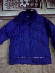 куртка на синтеп. 48-50