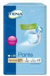 АКЦИЯ Трусики для взрослых Tena Pants Normal Medium, Large 30 шт