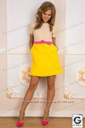 Новое летнее платье Размер М