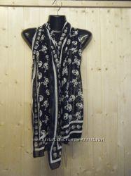 Легкий шарф с Ebay