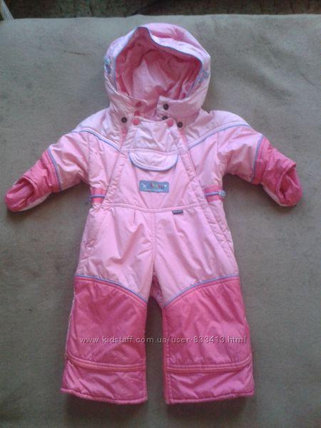 c32ba8f49bbb Комбинезон детский весна-осень, 150 грн. Детские комбинезоны - Kidstaff |  №10562762
