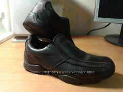 Туфли школьные NEXT
