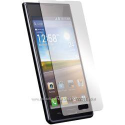 Защитная пленка против царапин на планшет , телефон для большинства моделей