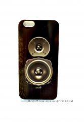 Защитные противоударные чехлы для IPHONE 6