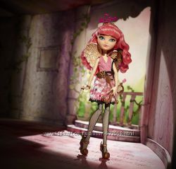 Ever After High �������� �� ��� ��� ����� ������