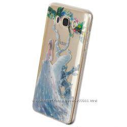 Чехлы для Samsung A510 Galaxy A5 2016